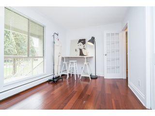 "Photo 6: 108 10631 NO 3 Road in Richmond: Broadmoor Condo for sale in ""Admirals Walk"" : MLS®# R2164437"