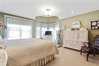 Photo 28: 36 Versailles Gate SW in Calgary: Garrison Woods Row/Townhouse for sale : MLS®# A1098876