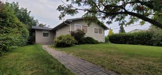 Photo 2: 11 GATEWAY Drive SW in Calgary: Glendale Detached for sale : MLS®# A1145447