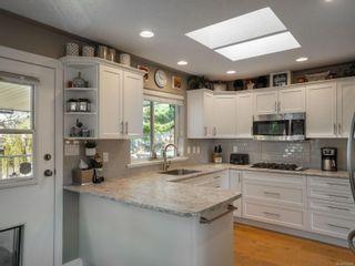 Photo 5: 4759 Spirit Pl in : Na North Nanaimo House for sale (Nanaimo)  : MLS®# 872095