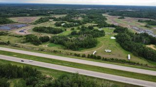 Photo 3: 26300 TWP Rd 513A: Rural Parkland County Rural Land/Vacant Lot for sale : MLS®# E4248780