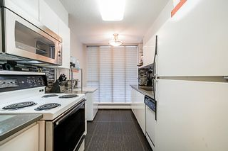 Photo 3: 902 3061 E KENT NORTH AVENUE in Vancouver: Fraserview VE Condo for sale (Vancouver East)  : MLS®# R2330993