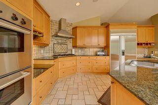 Photo 7: 13708 79 Avenue in Edmonton: Zone 10 House for sale : MLS®# E4256732