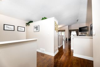 Photo 13: 1918 HAMMOND Place in Edmonton: Zone 58 House for sale : MLS®# E4249122