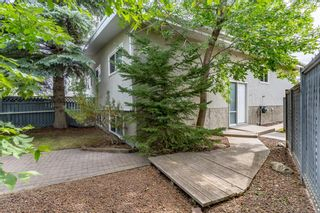Photo 31: 4016 Vance Place NW in Calgary: Varsity Semi Detached for sale : MLS®# A1142052