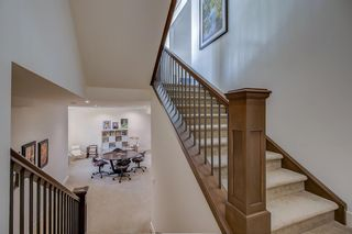 Photo 29: 6407 20 Street SW in Calgary: North Glenmore Park Detached for sale : MLS®# A1072190