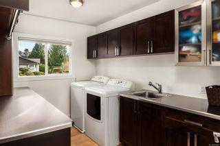 Photo 25: 3300 Exeter Rd in : OB Uplands House for sale (Oak Bay)  : MLS®# 862866