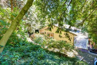 Photo 26: 4623 MOUNTAIN Highway in North Vancouver: Lynn Valley House for sale : MLS®# R2625252