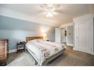 "Photo 22: 3130 IVANHOE Street in Vancouver: Collingwood VE House for sale in ""COLLINGWOOD"" (Vancouver East)  : MLS®# R2590551"