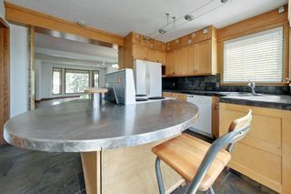 Photo 22: 3615 Sierra Morena Road SW in Calgary: Signal Hill Semi Detached for sale : MLS®# A1127294