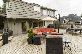 Photo 36: 2025 27TH Street in West Vancouver: Queens House for sale : MLS®# R2546179