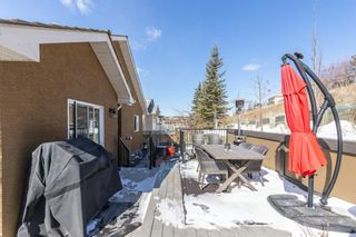 Photo 46: 639 Arbour Lake Drive NW in Calgary: Arbour Lake Detached for sale : MLS®# A1087162