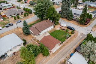 Photo 34: 775 9TH AVENUE in Montrose: House for sale : MLS®# 2460577