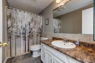 Photo 25: 12 Willowbrook Crescent: St. Albert House for sale : MLS®# E4264517
