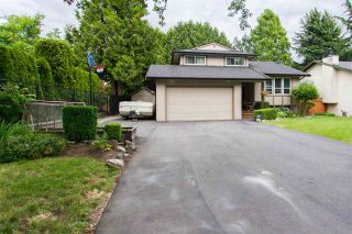 "Photo 20: 6324 195B Street in Surrey: Clayton House for sale in ""BAKERVIEW"" (Cloverdale)  : MLS®# R2384136"