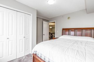 Photo 22: 1408 1111 6 Avenue SW in Calgary: Downtown West End Apartment for sale : MLS®# A1102707