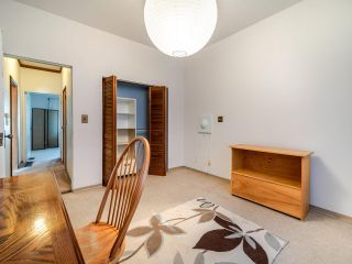 Photo 12: 2849 CAMBRIDGE Street in Vancouver: Hastings Sunrise House for sale (Vancouver East)  : MLS®# R2501157