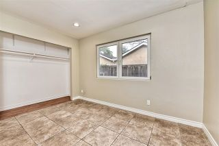 Photo 16: 743 Blackhawk Cir in Vista: Residential for sale (92081 - Vista)  : MLS®# 200002982