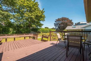 Photo 20: 2825 Joseph Howe Drive in Halifax: 4-Halifax West Residential for sale (Halifax-Dartmouth)  : MLS®# 202123157