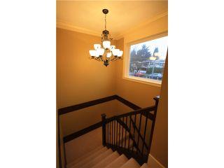 Photo 8: 920 SPERLING Avenue in Burnaby: Sperling-Duthie 1/2 Duplex for sale (Burnaby North)  : MLS®# V859901