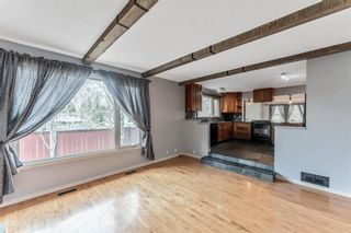 Photo 14: 8011 Silver Springs Road NW in Calgary: Silver Springs Detached for sale : MLS®# A1106791
