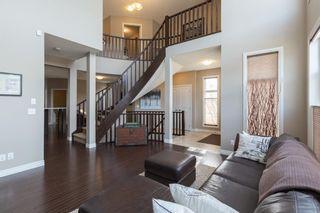 Photo 3: 498 Cranford Drive SE in Calgary: Cranston Detached for sale : MLS®# A1118855