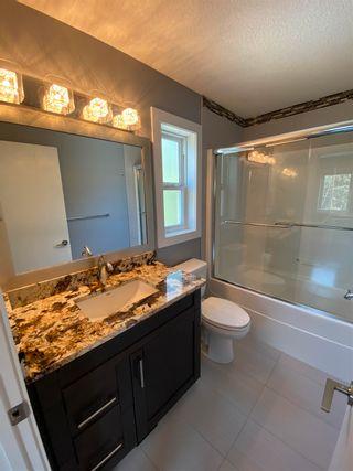 Photo 37: 7322 111 Street in Edmonton: Zone 15 House for sale : MLS®# E4257409
