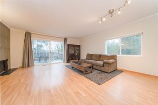 Photo 4: B 323 EVERGREEN DRIVE in Port Moody: College Park PM Townhouse for sale : MLS®# R2425936