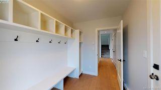 Photo 4: 6907 Burr Dr in SOOKE: Sk Broomhill House for sale (Sooke)  : MLS®# 816838