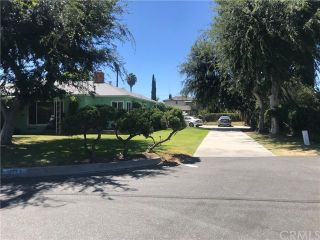 Photo 3: 12003 Richeon Avenue in Downey: Residential for sale (D4 - Southeast Downey, S of Firestone, E of Downey)  : MLS®# MB20144038