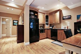 Photo 23: 3 7575 DICKINSON Place in Chilliwack: Eastern Hillsides House for sale : MLS®# R2598186