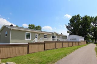 Photo 17: 109 Big Hill Circle SE: Airdrie Detached for sale : MLS®# A1124171