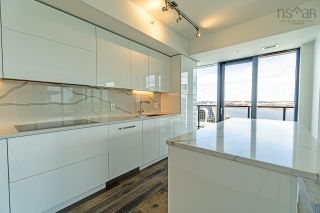 Photo 5: 1807 1650 Granville Street in Halifax: 2-Halifax South Residential for sale (Halifax-Dartmouth)  : MLS®# 202124036