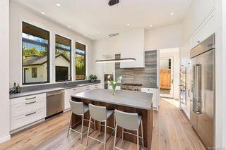 Photo 20: 2373 Zela St in Oak Bay: OB South Oak Bay House for sale : MLS®# 844110