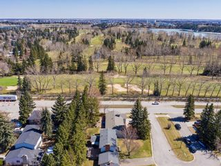 Photo 32: 6811 Lawrence Court SW in Calgary: Lakeview Detached for sale : MLS®# A1096678