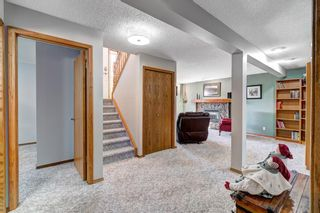Photo 26: 1 West Boothby Crescent: Cochrane Detached for sale : MLS®# A1090336
