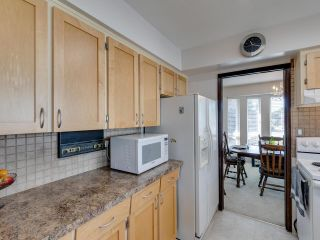 Photo 14: 8311 DEMOREST Place in Richmond: Saunders House for sale : MLS®# R2595155