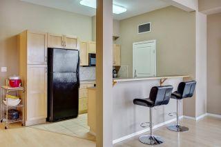 Photo 5: 355 10403 122 Street in Edmonton: Zone 07 Condo for sale : MLS®# E4248211