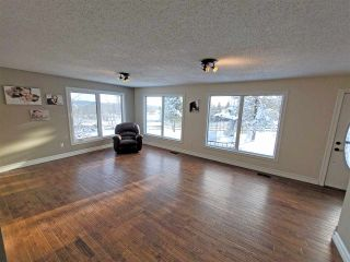Photo 11: 13299 279 Road: Charlie Lake House for sale (Fort St. John (Zone 60))  : MLS®# R2532313