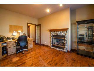 Photo 12: 21 STRATHRIDGE Way SW in Calgary: Strathcona Park House for sale : MLS®# C4000234