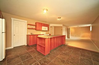 Photo 19: 6484 CLAYTONWOOD Gate in Surrey: Cloverdale BC House for sale (Cloverdale)  : MLS®# F1214656