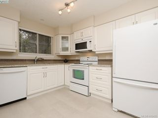 Photo 2: 14 2046 Widows Walk in SHAWNIGAN LAKE: ML Shawnigan Condo for sale (Malahat & Area)  : MLS®# 830138