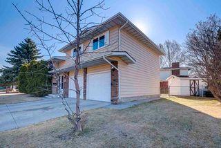 Photo 43: 8729 100 Avenue: Fort Saskatchewan House for sale : MLS®# E4240495