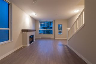 Photo 13: 38367 EAGLEWIND BOULEVARD in Squamish: Downtown SQ Townhouse for sale : MLS®# R2093553