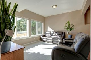 "Photo 15: 23698 ROCK RIDGE Drive in Maple Ridge: Silver Valley House for sale in ""SILVER VALLEY"" : MLS®# R2116550"