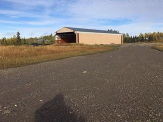 Photo 13: NE 25-33-5-W5: Rural Mountain View County Agri-Business for sale : MLS®# A1069445