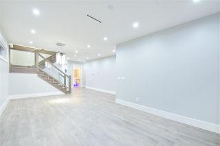 Photo 12: 7835 12TH Avenue in Burnaby: East Burnaby 1/2 Duplex for sale (Burnaby East)  : MLS®# R2418591