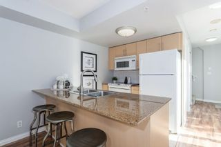 Photo 7: 47 KEEFER Place in Vancouver: Downtown VW Townhouse for sale (Vancouver West)  : MLS®# R2214665