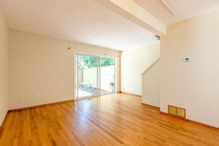 Photo 6: 3254 GANYMEDE Drive in Burnaby: Simon Fraser Hills Townhouse for sale (Burnaby North)  : MLS®# R2604468