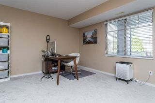 """Photo 45: 22 15152 62A Avenue in Surrey: Sullivan Station Townhouse for sale in """"Uplands"""" : MLS®# R2551834"""